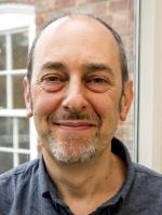 Tom Corbishley (Talk-Works Psychotherapy)