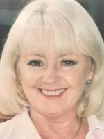 Marlene Wilson