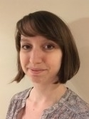 Emily Davis - Integrative Counsellor, MBACP Reg DipCouns