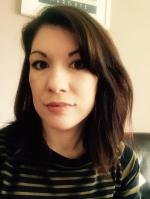 Dr Nadine Bearman, Consultant Clinical Psychologist