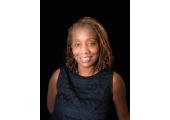 Caroline Patrick - Elite Counselling image 1