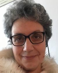 Sonia Antoniazzi