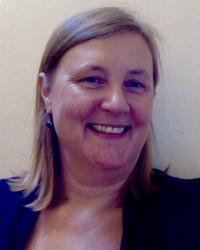 Amanda Bettison