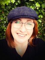 Roz Cusack B.A  Hons Counselling. Relationship Therapist MBACP