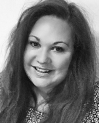 Vanessa Abraham BSc (hons) Pg Dip Psych UKCP registered