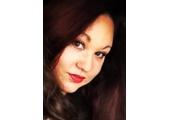 Vanessa Abraham BSc (hons) Pg Dip Psych UKCP registered image 1