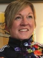Katie Clark