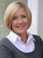 Sheena Pickersgill BA (Hons), Reg.MBACP Counsellor, Psychotherapist and Coach
