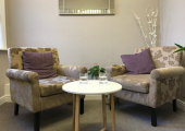 Mindfresh - Ilkley Room