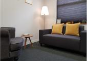Mindfresh - Leeds Room