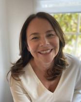Sara Bruce-Vanderpuye BA(Hons) Registered MBACP