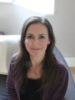 Lauren Howard MBACP (Accredited) BSc(Hons)