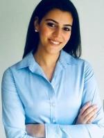 Tara Moustafa