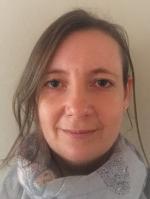 Clare Thompson