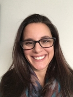 Emma Doyle BSc PGCert, PGDip. Reg. MBACP