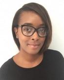 Lizandra Leigertwood - Counsellor and Psychotherapist