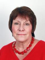 Helena Cook