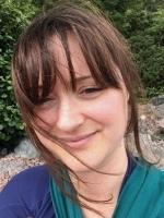 Dr Samantha Masley