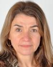 Sarah Kee - Counsellor, MBACP, Adv. Dip Couns