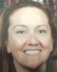 Susan Reilly,  Dip Co, MBACP, GHR