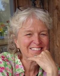 Stephanie Monk, Dip.Couns., BA(Hons), BACP Registered