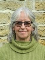 Philomena Rynn, Reg.BACP; Adv. Dip Counselling; Dip.Gestalt Therapy.