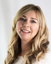 Amanda Harris