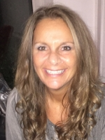 Celia Harris (MBACP Dip) Counselling Services