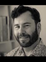 Greg MacKenzie