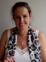 Dr Elaine Turtle
