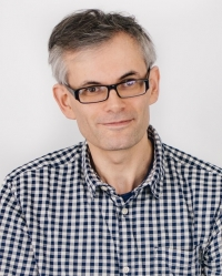 From The Chair Counselling - Mark Bullock  Dip Counsellor  MBACP