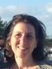 Jane Watts Dip.Co., MBACP