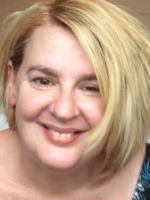 Amanda Wyatt Bsc(Hons) MBACP Registered - Integrative Counsellor