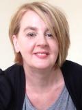 Amanda Wyatt Bsc (Hons) MBACP