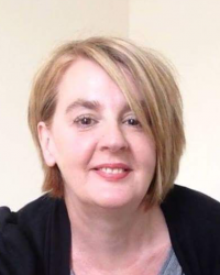 Amanda Wyatt Bsc(Hons) MBACP Registered - Integrative Counsellor for Adults 18+