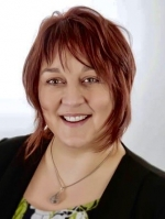Dawn French MBACP, CIPD, PGCE  - Counsellor, Specialist in personal developement
