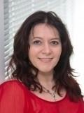 Sophia Papantoniou-McDonald, Dip Couns, Dip Psych, MBACP