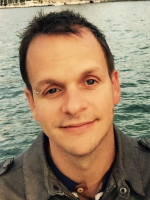 Jamie Crabb, Integrative Counselling & Psychotherapy MBACP