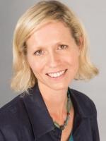 Natalie McGourty BA (Hons) Psychology, MBACP