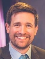 Daniel Winstanley MBACP (Accred)