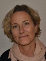 Dr Rachel Edwards BSc(Hons), MSc, DClinPsy.