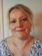 Gillian Cannell, Counsellor PgDip Counselling, MBACP Accredited