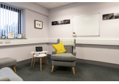 Professional and confidential - Office