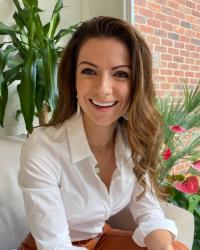 Charlotte Braithwaite, Holistic Psychotherapist & Coach (MBACP, Dip.,)