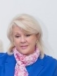 Debra Osborne