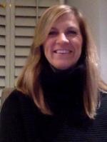 Katie Ward - BSc (Hons) PG Dip (Reg.MBACP).