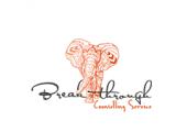 Velettia P Davis - Breakthrough Counselling Service image 1