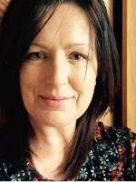 Tina Jewell BA (Hons) - (Jewell Psychology Counselling)