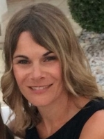 Michelle Swann