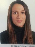 Carly Delaney
